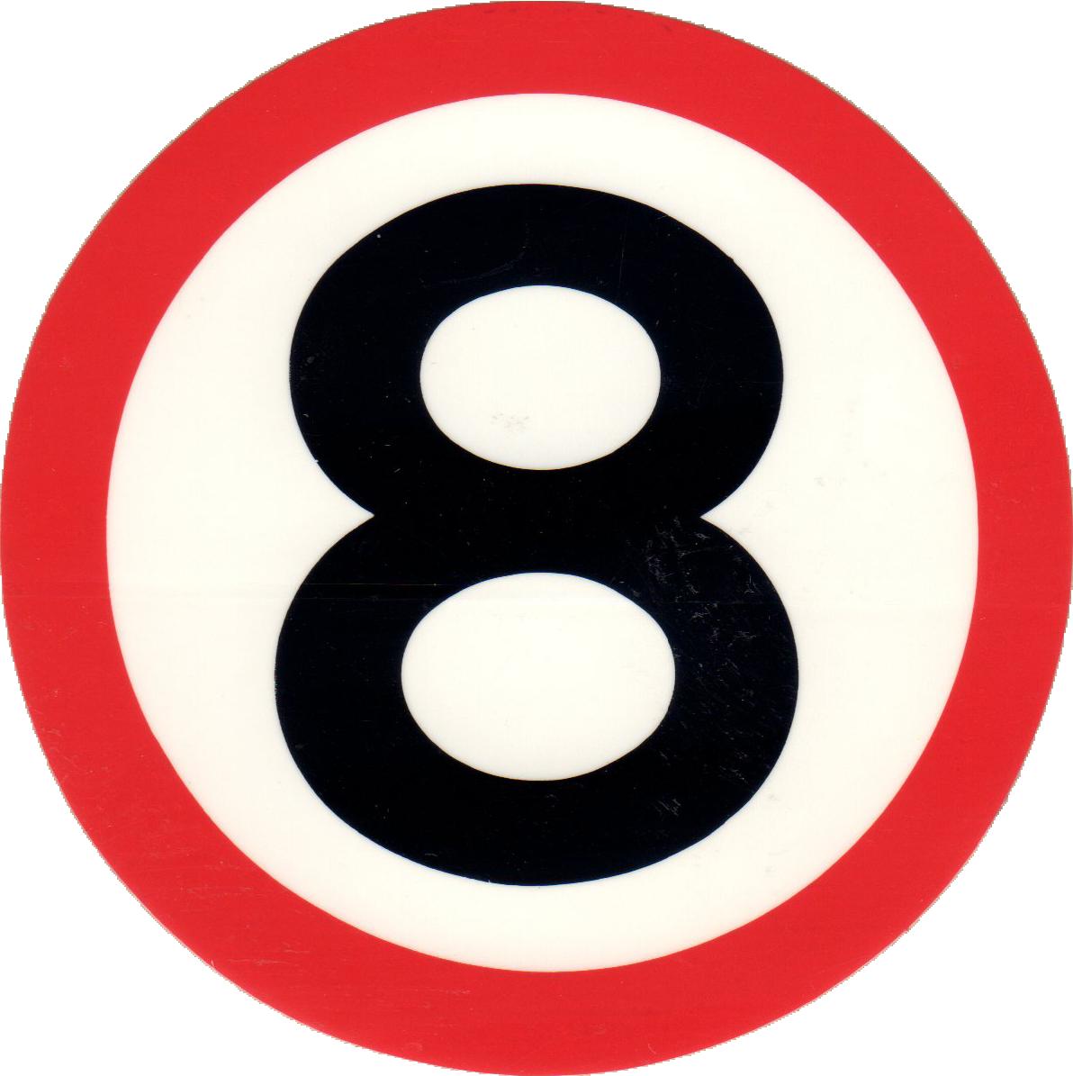 circle-8-reduced