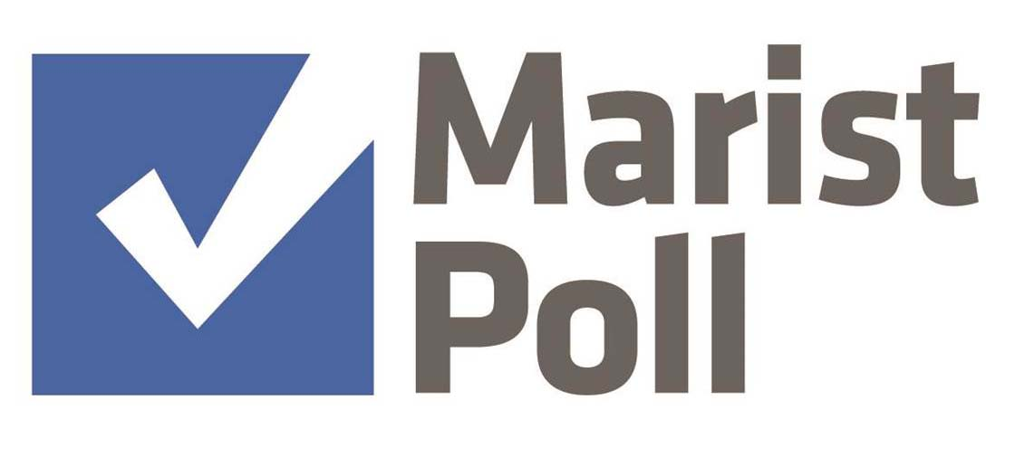 marist-poll
