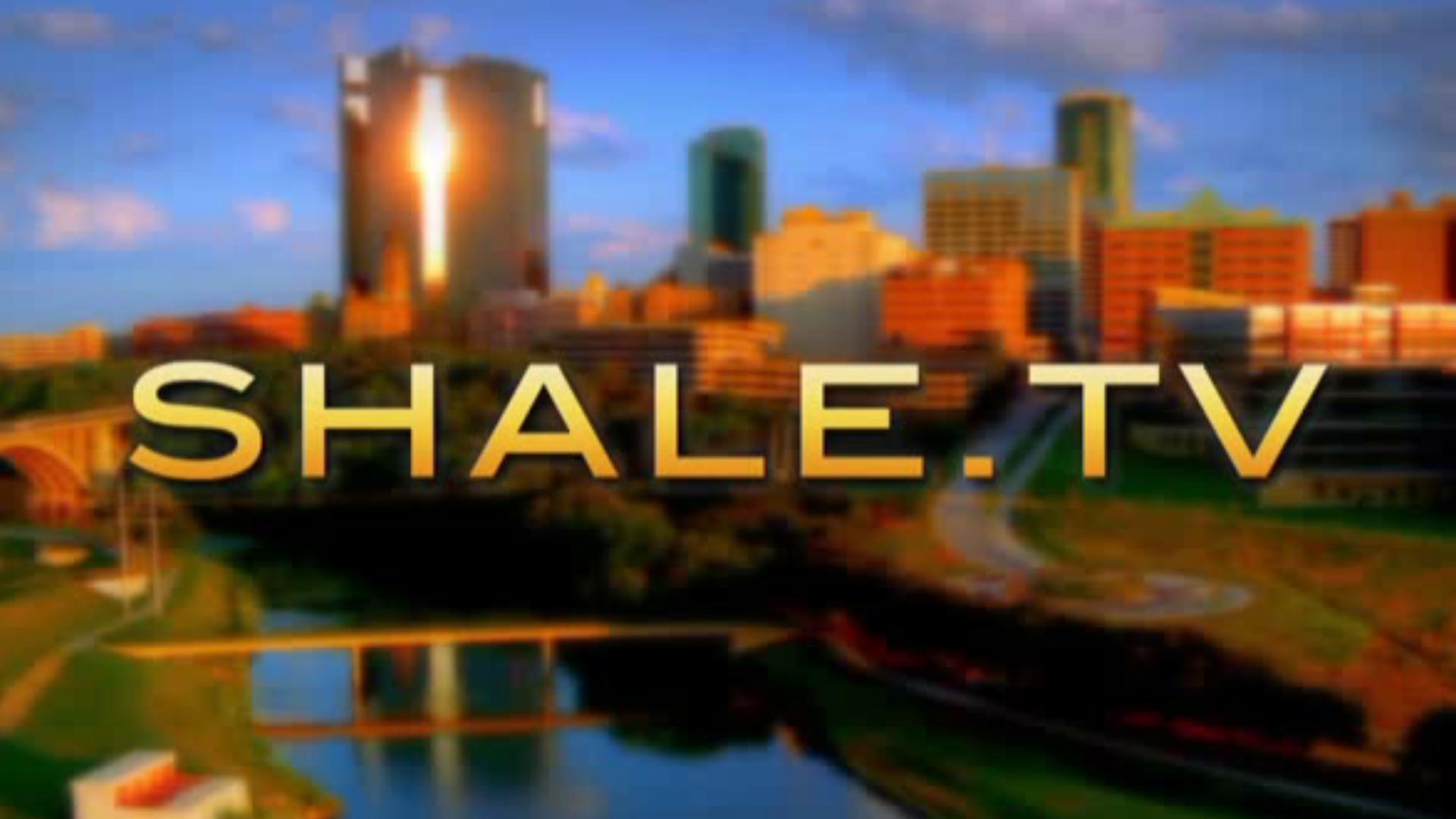 shale-tv0
